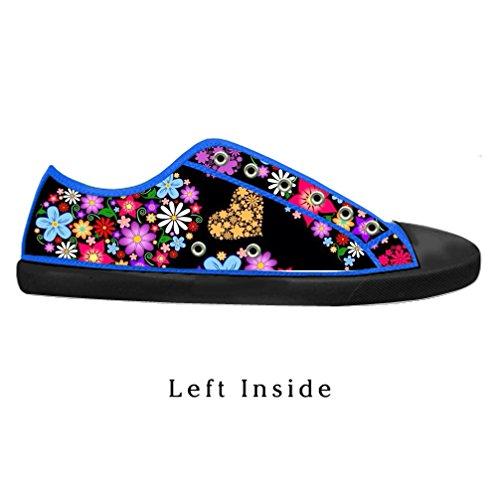 jiuduidodo Chaussures de Tennis Chaussures de toile de chanvre des originaux Low-Top de haute qualit ¨ ¤ du modèle de haute qualité ¨ ¤ de haute qualit ¨ ¤ des sa, EUR 35