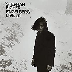 Engelberg Live 91