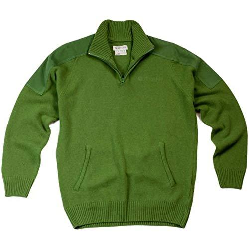 Beretta - Maglione - Uomo verde chiaro L