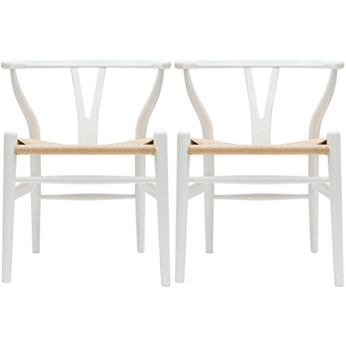 best Wishbone Replica Chair