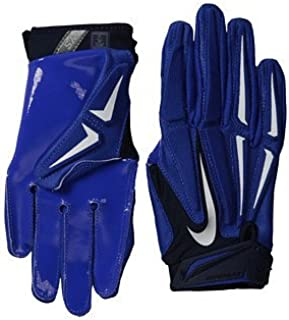 Nike Men's Youth Superbad 3.0 (Youth) Game Royal/College Navy/White LG