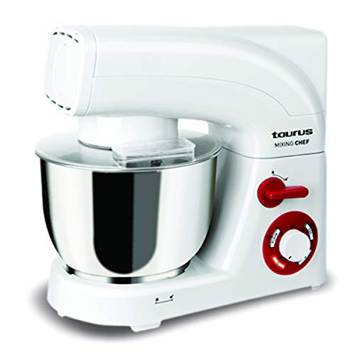 Taurus Mixing Chef Kneading Machine