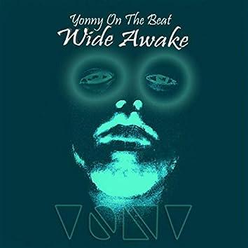 Wide Awake (feat. Tomas Ayele)