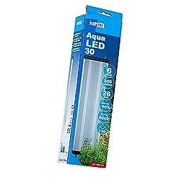 happet-Aquarium-LED-Lampe-Leuchte-Beleuchtung-Aufsetzleuchte-Aquarienlampe