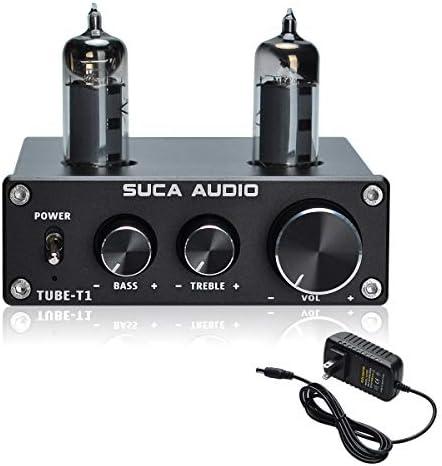 Top 10 Best tone amplifier