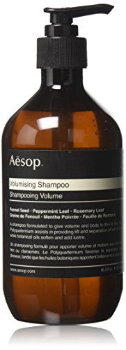 Aesop Volumising Shampoo, 500 ml