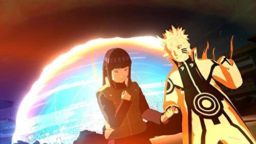 ZPDWT Puzzles 1000 Piezas Adultos Rompecabezas-Póster Naruto Shippuden Anime-Educativo Intelectual Descomprimiendo Juguete Divertido Juego Familiar para niños Adultos 75*50cm