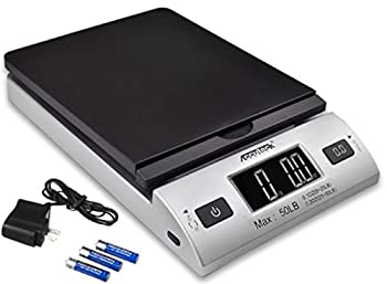 Best mail scale Reviews