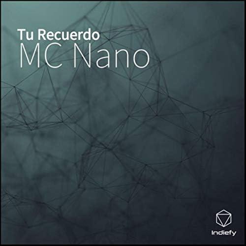 Mc Nano