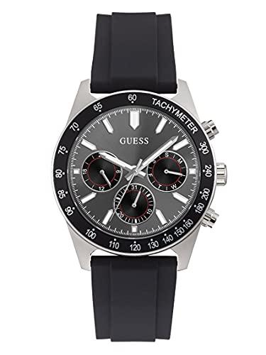 Guess Damen Armbanduhr Armband GW0332G1