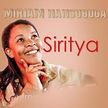 Siritya
