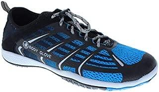 Men's Dynamo Rapid Water Shoe