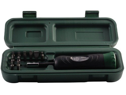 WEAVER Gunsmithing Torque Wrench