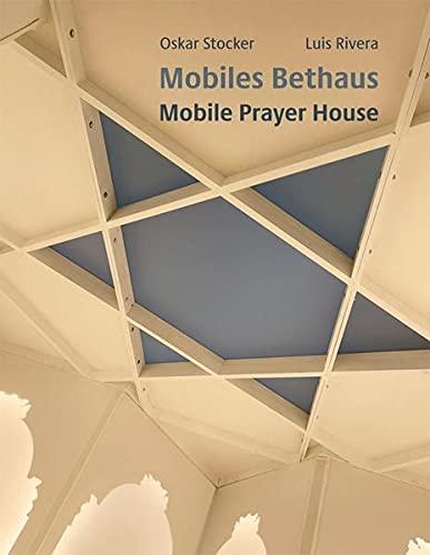 Mobiles Bethaus: Mobile Prayer House