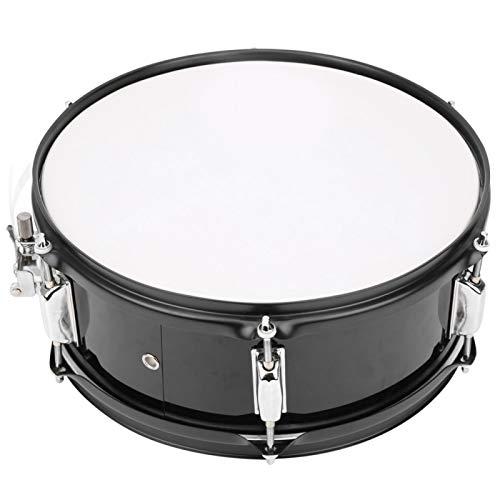 Tambor de superficie lisa para bateristas para espectáculos