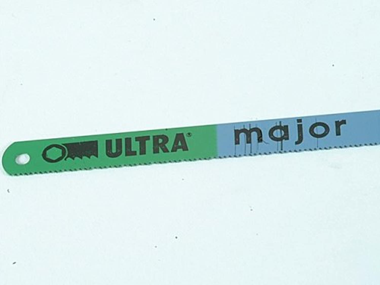 ULTRA - UL12100M  – Sierra 176297 B0001P12AQ       Sale Deutschland  d1df4d