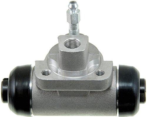 Dorman W37872 Drum Brake Wheel Cylinder