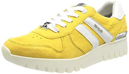 moda zapatos mujer
