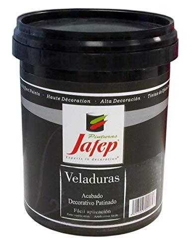 Veladuras Jafep 750 ML