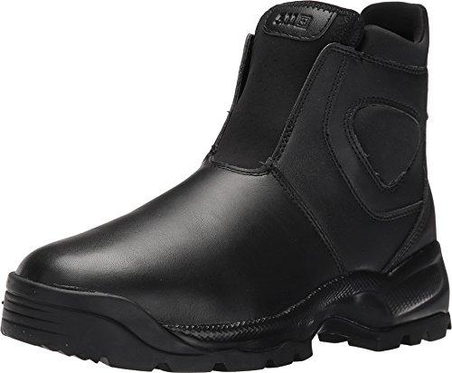 5.11 Company Boot 2.0-U, Black, 11 D(M) US