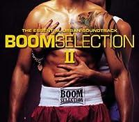 The Boom Selection II