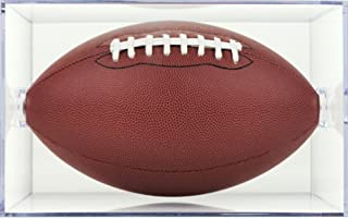 BallQube Football Holder