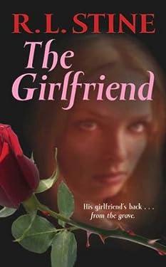 The Girlfriend (Point Horror Series)