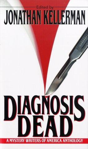 Diagnosis Dead