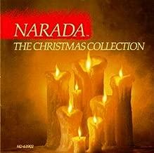 Best narada christmas music Reviews