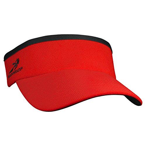 Tenis Que Prenden Nike marca Headsweats