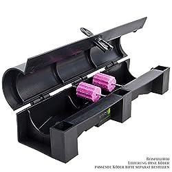 m use bek mpfen m use fangen. Black Bedroom Furniture Sets. Home Design Ideas