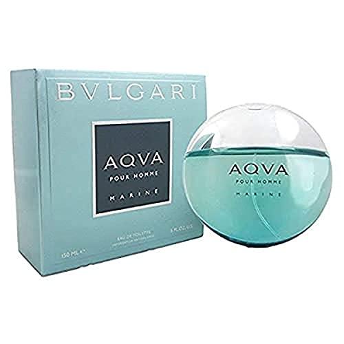 La Mejor Recopilación de Bvlgari Aqua los 5 más buscados. 4