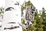 Spy High Trail Camera Mounting System Camera Mounts (2)