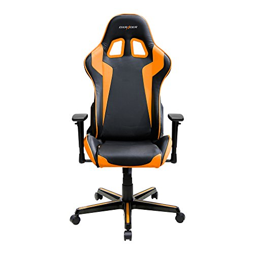 DXRacer Formula Series OH/FH00/NO Office Gaming Chair
