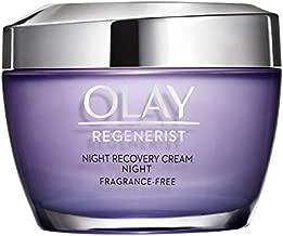 Olay Regenerist Night Recovery, 1.7 oz