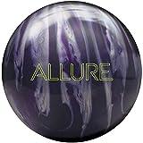 Ebonite Allure PRP/Slvr 15lb