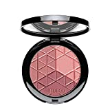 Art Deco Blush Couture – The New Classic, 12 g