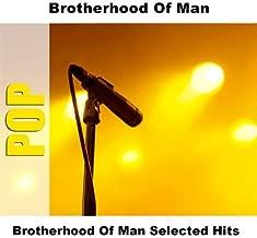 Best oh boy brotherhood of man Reviews