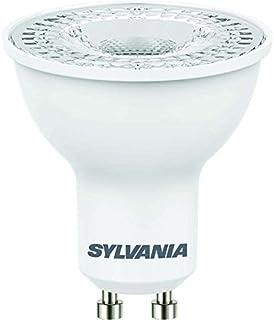 Sylvania SYL0027436 Bombilla Reflector LED Es50 V3 5W 345lm 830 36° 5W 240V Blanco