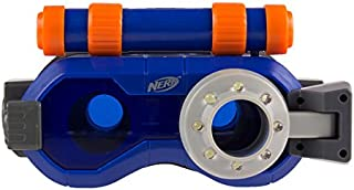 Nerf Night Vision Goggles