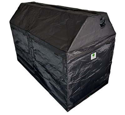 Grow Genius Full Led Loft Tent Kit