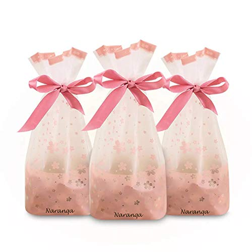Baby Shower Treat Bags Amazon Com