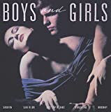 Boys And Girls [LP]