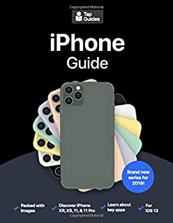 iPhone Guide