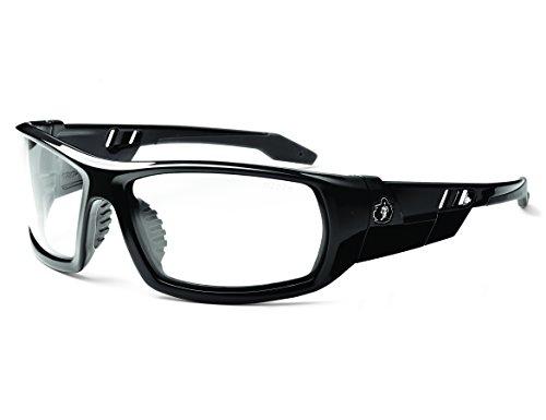 Ergodyne Skullerz Odin Safety Glasses