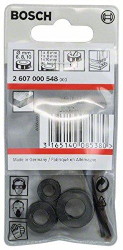Bosch Professional Tiefenstopp-Set