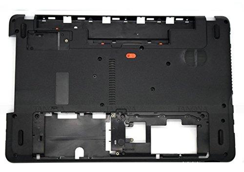 Piezas de repuesto para portátil Packard Bell EasyNote TE11 TE11HC TE11HR TE11BZ P5WS0 TS11-HR 522RU TV11CM TV11HC (funda inferior de la cubierta de la funda)