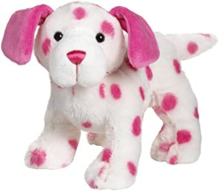 Webkinz Pink Dalmatian Plush