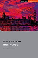 This House (Student Editions)