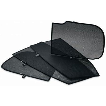 Fahrzeugspezifische Sonnenschutz Blenden Komplett Set Az17002918 Auto